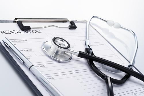 医療機関 クリニック