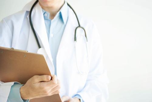 医師 医療機関