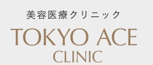 TOKYO ACE CLINIC ロゴ