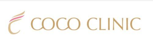 ココクリニック ロゴ