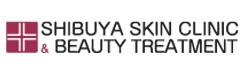 皮膚科 美容皮膚科 メディカルエステのホームスキンドクター 渋谷スキンクリニック